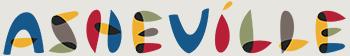 Explore Asheville Logo