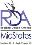 RDA-Midstates-Festival-w-FT