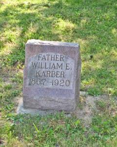 Karber