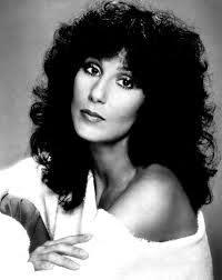 Cher - 2