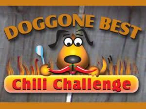 Chili-Cook-Off-WEB