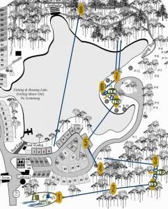 Zip Timber map - VFW_001 copy