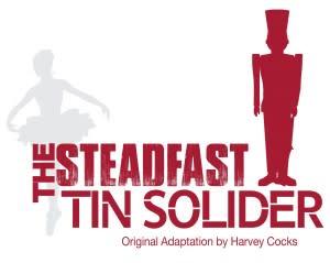 The-Steadfast-Tin-Solider-1
