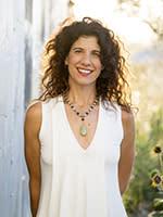 Jessica Emich of Shine