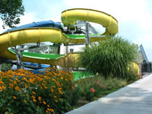 Boiling Springs Pool-220