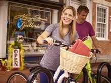 Carlisle Biking-220