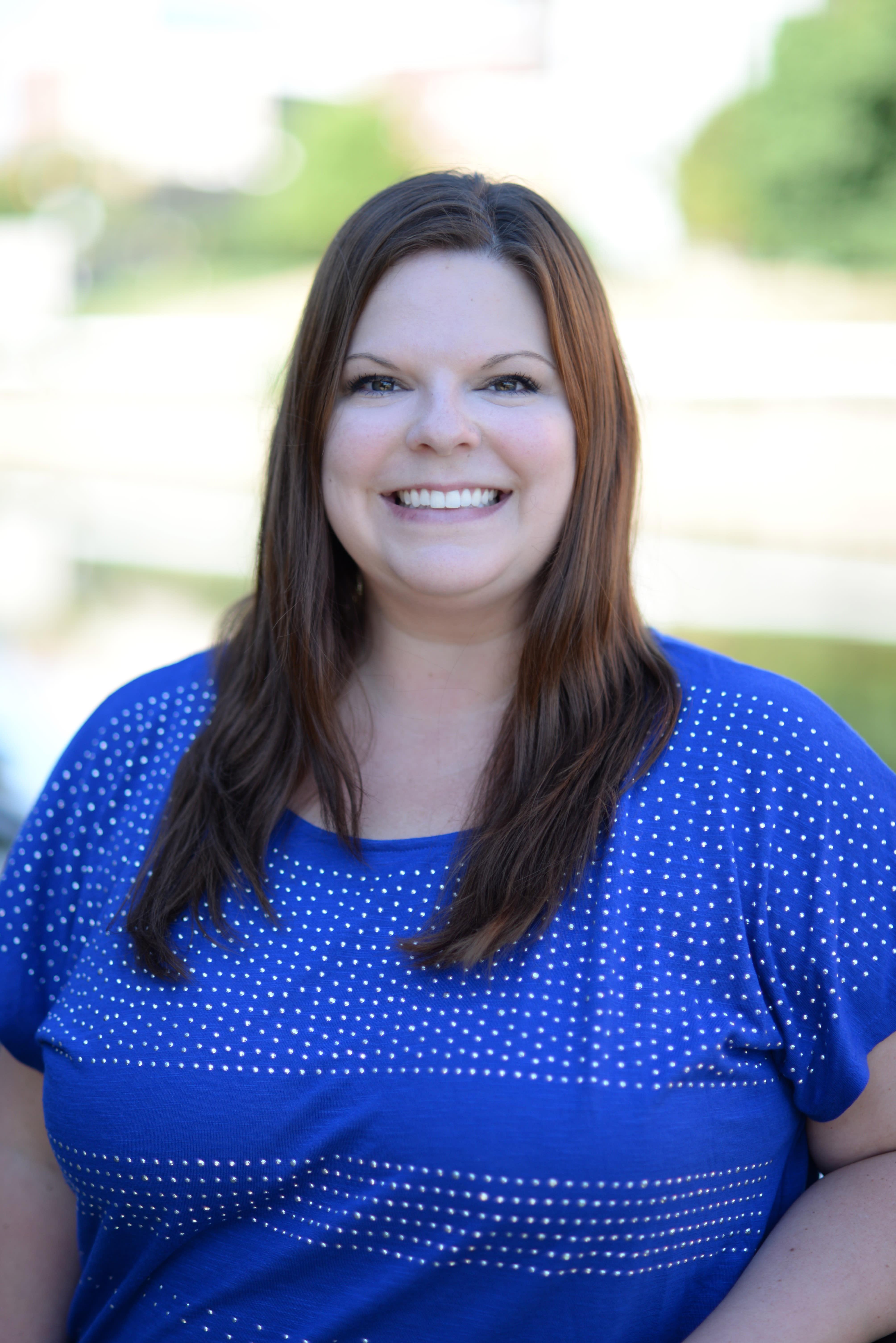 Beth Hoschner