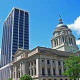 Fort Wayne Deals