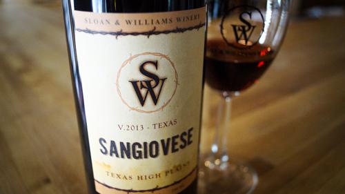 Visit Sloan & Williams in Grapevine, Texas