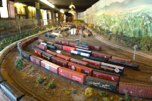 Brunswick_Railroad_Museum_Model_Trains.jpg