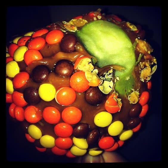 Gourmet Apples.jpg