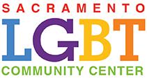Sacramento Gay & Lesbian Community Center
