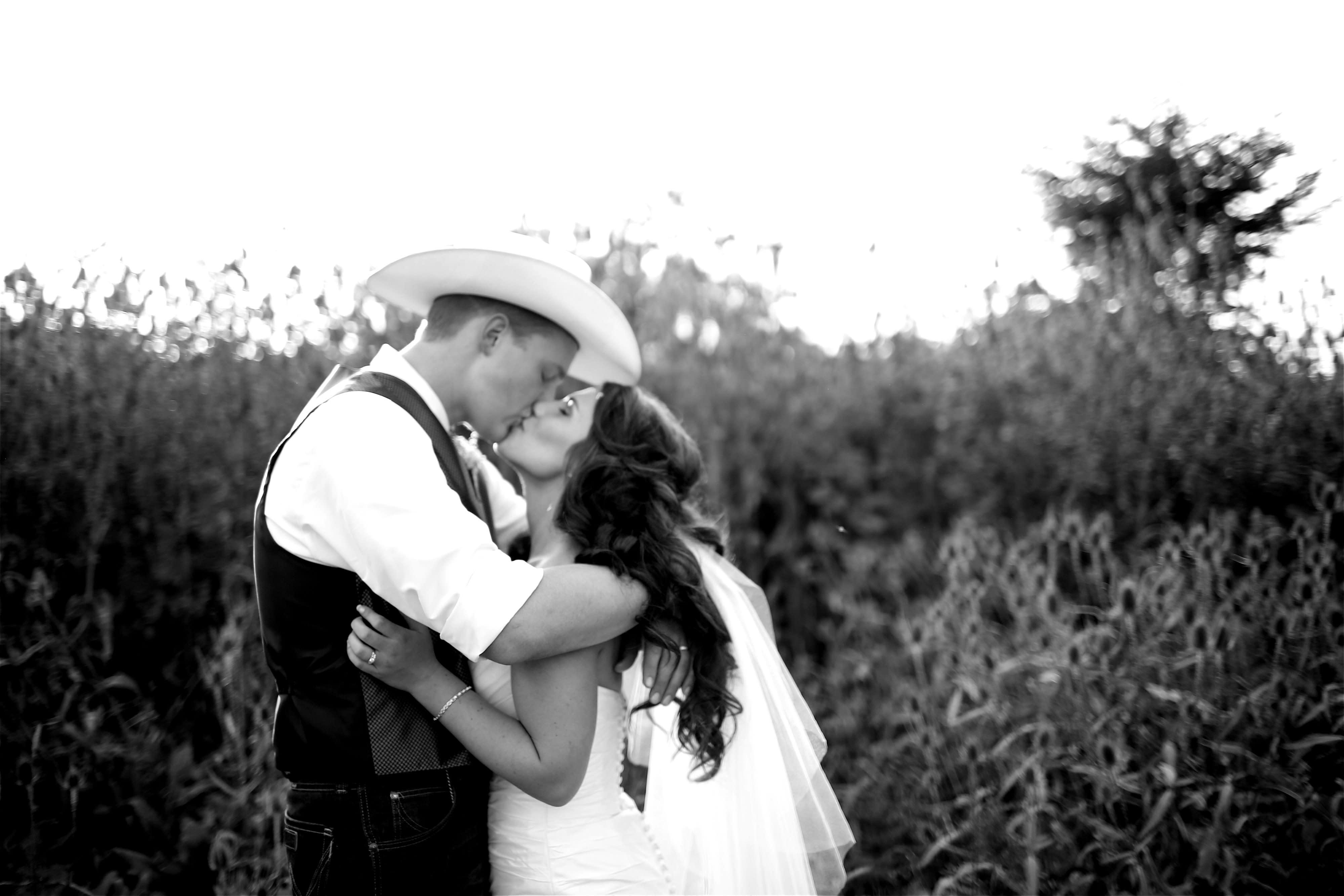 wedding edit.jpg