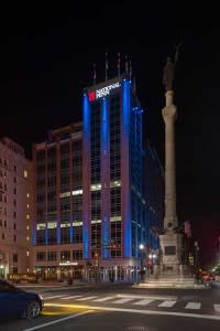 Two City Center in Allentown