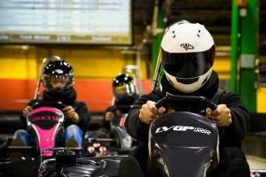Lehigh Valley Grand Prix