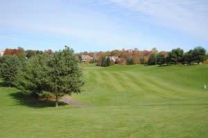Southmoore Golf Course