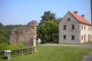 Colonial-Industrial-Quarter