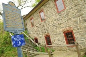 Historic-Bethlehem-Heritage-Trail