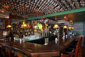 Porters-Pub