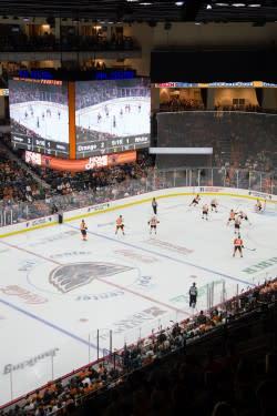 PPL Center Hockey September 27, 2014-23-IMG_6268