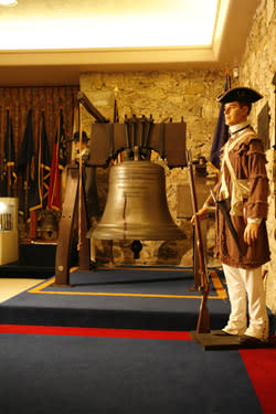 Liberty-Bell--Museum-(a)