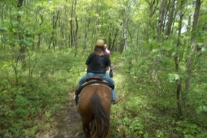 HorsebackRidingAnniversary (9)
