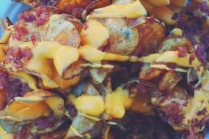 bacon fest final