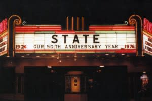 state38
