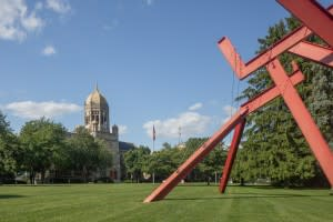 Muhlenburg-College-11-IMG_8199-1000x712