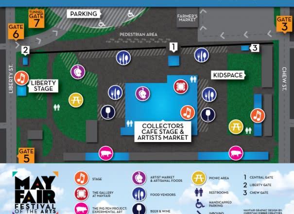 mayfairmap