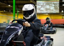 LVGP Racing (1)