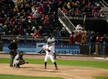 IronPigs-from Section 104 (3)