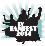 LV-Fanfest