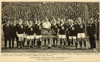 1915-Bethlehem-Steel-1914-15-Open-Cup-Final