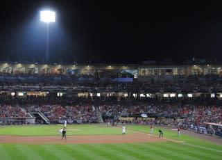 IronPigs Baseball