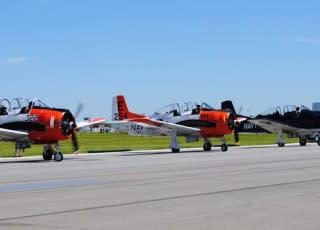 Lehigh Valley Air Show