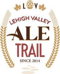 Lehigh Valley Ale Trail