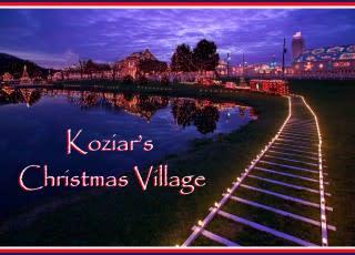 Koziars (3)