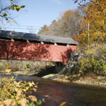 Covered-Bridge-Shot-(sm)
