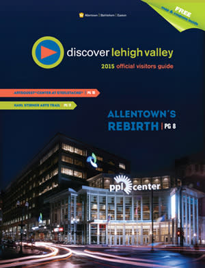 Discover2015Cover