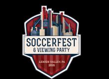 SoccerFest