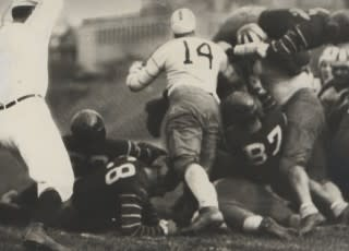 Image from the 1930 Game
