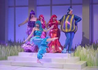 PA_Shakespeare_Little-Mermaid-C copy