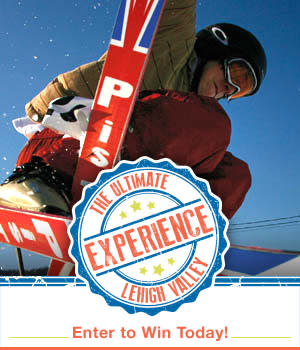 VIP-Ski