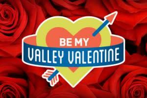 Valley_Valentine-Lrg