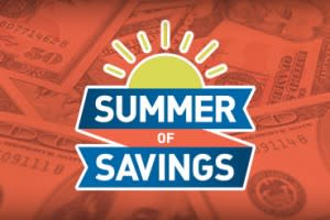 Summer_of_Savings-Lrg
