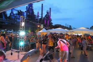 Make Musikfest 2014 the best yet!