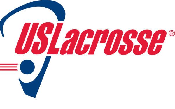 US-Lacrosse-Logo