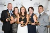 Emmy 2105