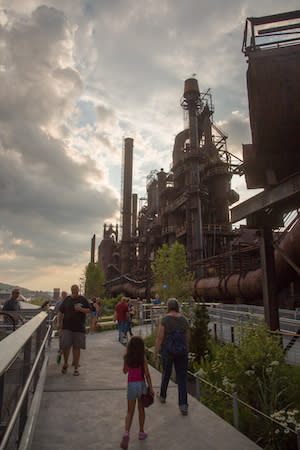 HooverMasonTrestle04_SteelStacks_DiscoverLehighValley